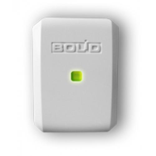 Извещатель акустический с2000-ст назначение изделияблок предназначен для управления исполнительными устройствами