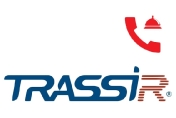 TRASSIR Intercom