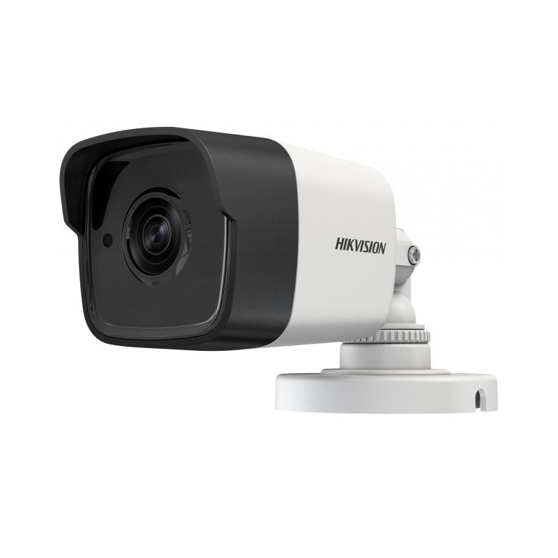 Уличная камера видеонаблюдения HD HikVision DS-2CE16D7T-IT (3.6 mm)
