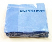 Салфетки Chicopee Dura Wipes 16243
