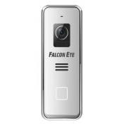 Вызывная панель Falcon Eye FE-ipanel 1