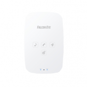 Falcon Eye FE-IP Module